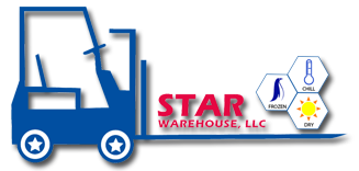 Star Warehouse
